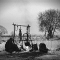 Film,ТББ, А.Герман