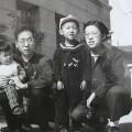 Fengming, a Chinese Memoir de Wang Bing (2007)