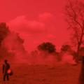 La Batalla de Tabatô de Joao Viana (2013)