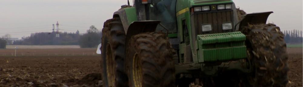 Tracteur-2-1000x288