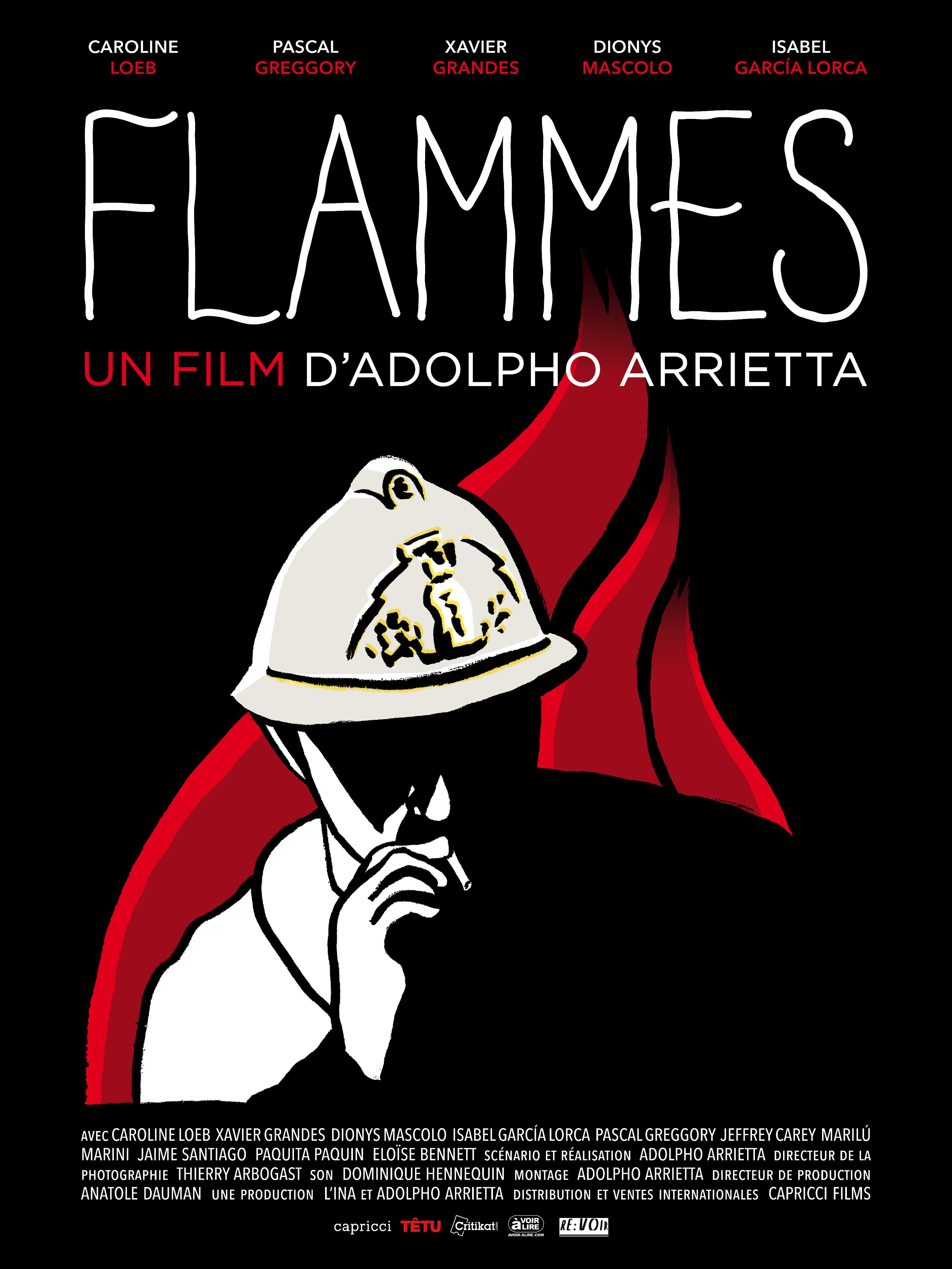 Flammes_affiche