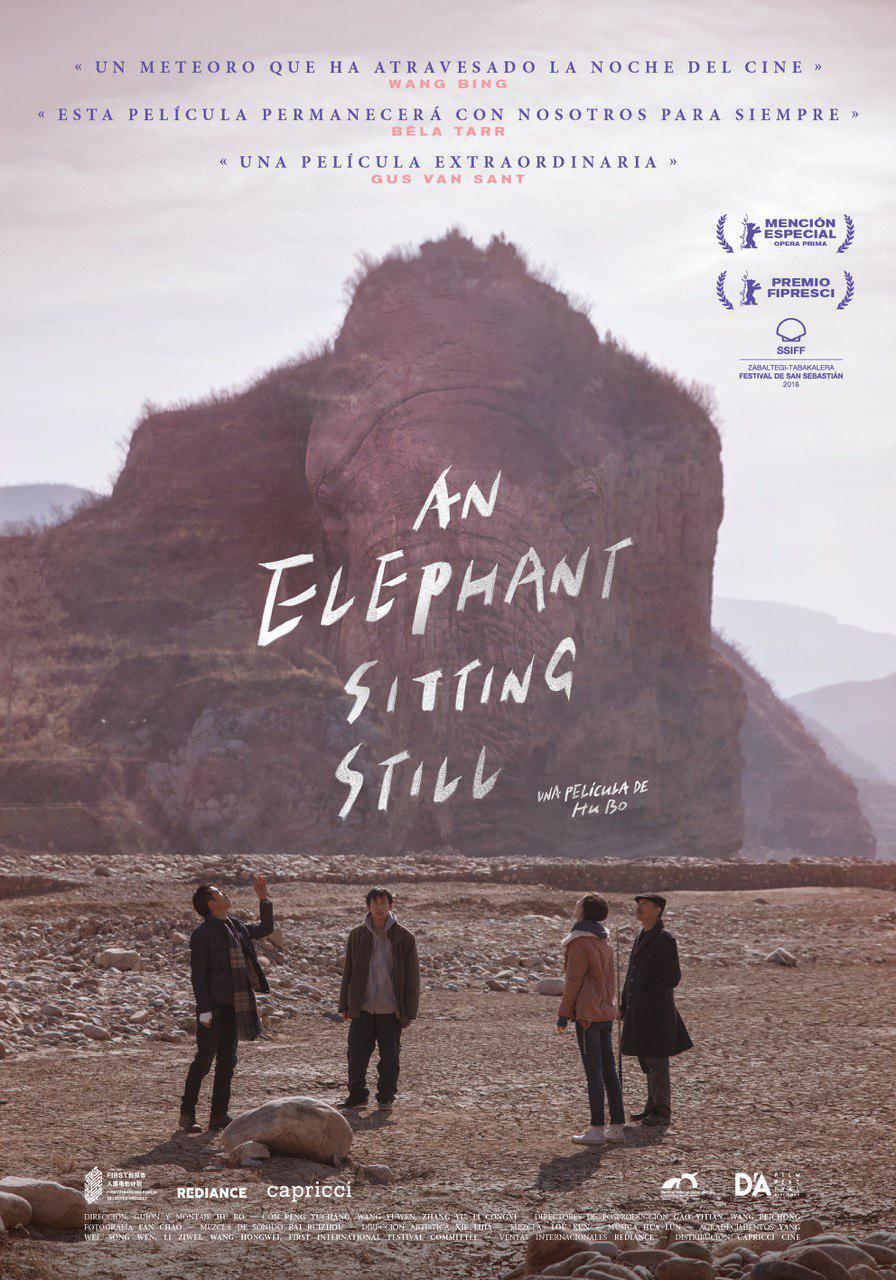Elephant_poster low