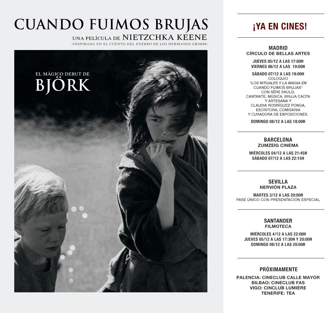Brujas_Cines_ok