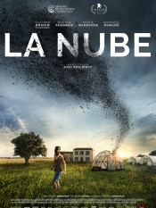 La Nube