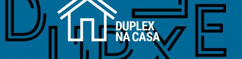duplexnacasa