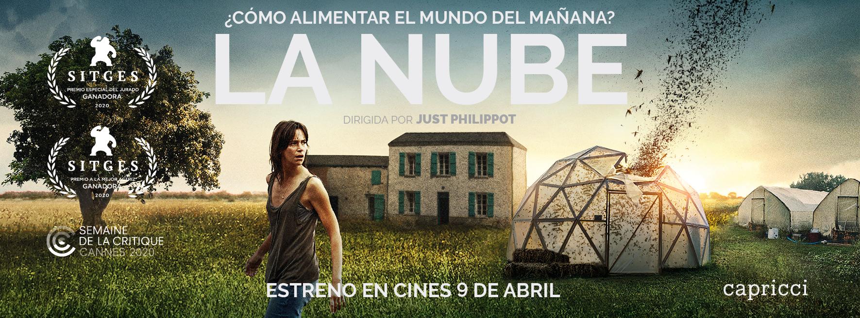 La Nube FB_150